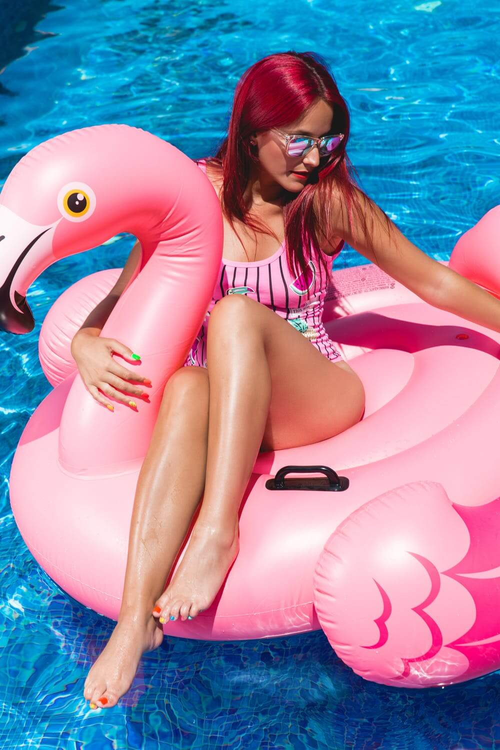 swimwear to suit your body shape affordable swimwear for women holiday fashion