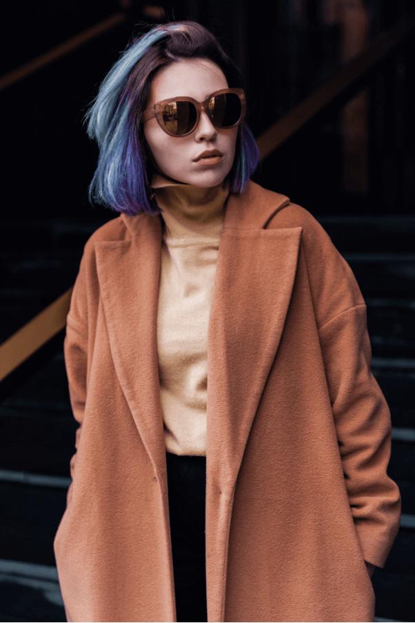 autumn winter fashion catwalk trends 2018