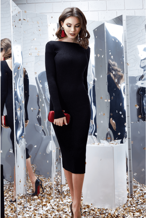 What To Wear To Your Office Christmas Party E5p Blog