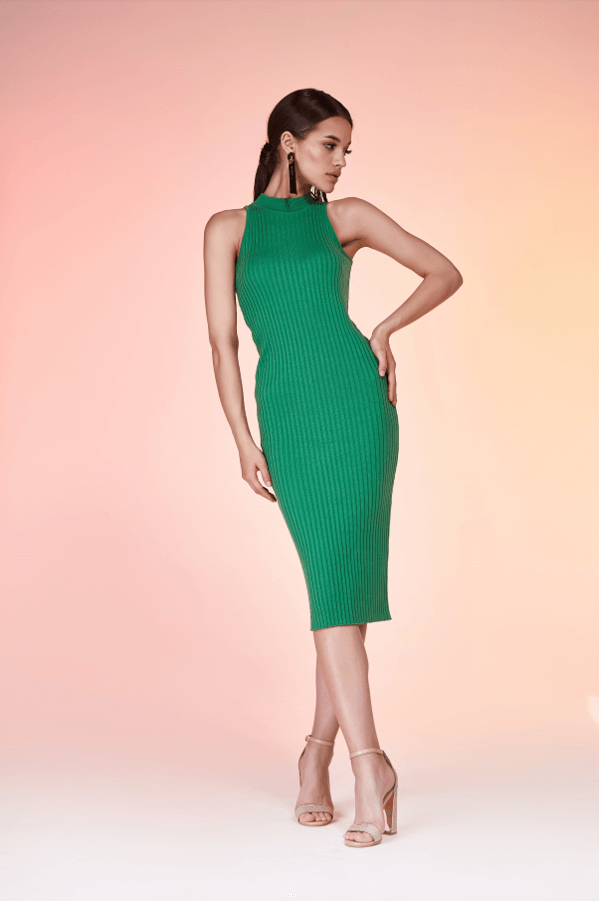 stylish St Patrick's Day fashion that you can wear all year